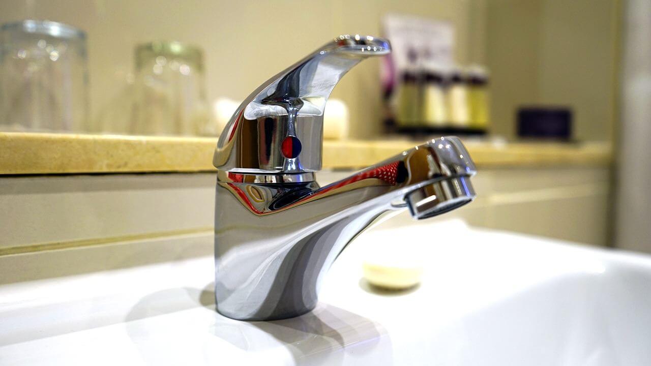Benvenuti nel nuovo Giù il rubinetto!