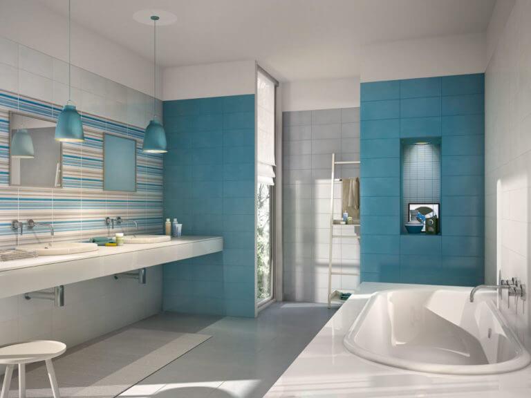 mobili bagno roma offerte