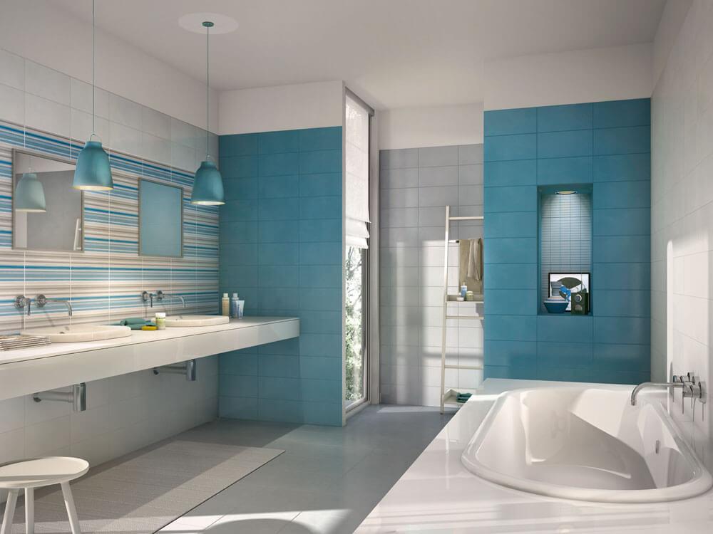 Offerte mobili bagno a Roma - Il nuovo giuilrubinetto.it