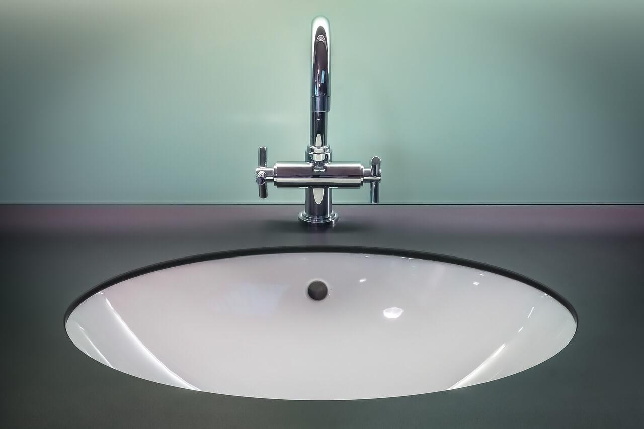 Addolcitore di acqua: a cosa serve e come funziona
