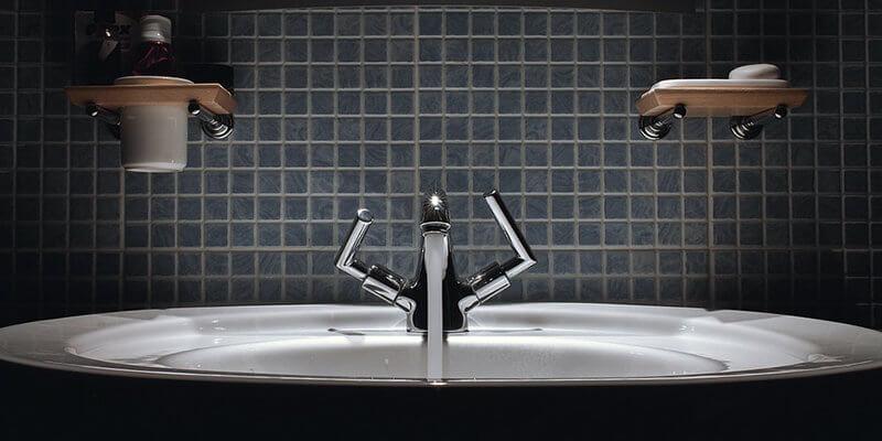 Tecniche e Consigli su come arredare correttamente il proprio bagno